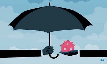 Importance of Homeowners Insurance